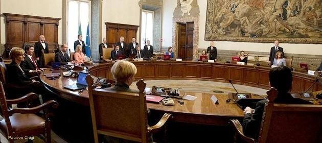 Aumentano tasse sulle sigarette, primo atto su riforma Catasto