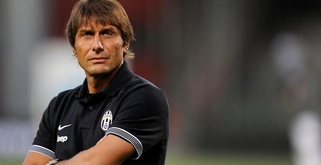 Calcio, Conte a Palermo per vedere Dybala e Belotti