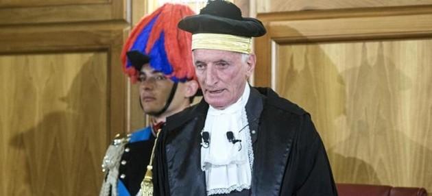 Corte Conti: da Emilia a Sicilia le spese pazze dei consiglieri
