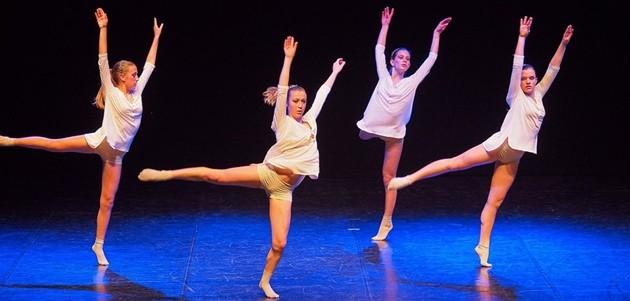 La Sicilia di Pitrè sbarca a Londra in forma di danza