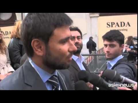 Di Battista, il M5S è contro lo Sblocca Italia