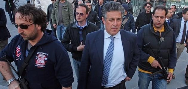 Timori per attentato a pm Di Matteo, sale tensione a Palermo.
