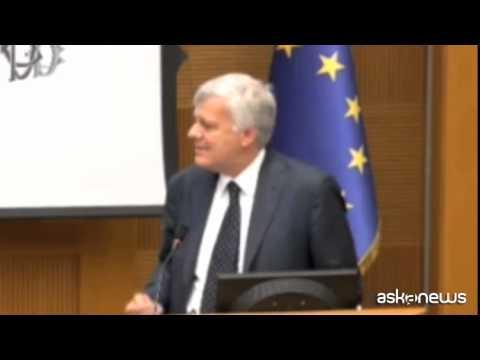 Dissesto idrogeologico, piaga d'Italia: ripartire da prevenzione