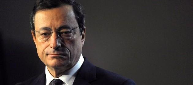 """Ddl Zan, Draghi """"gela"""" il Vaticano: l'Italia Stato """"laico"""""""