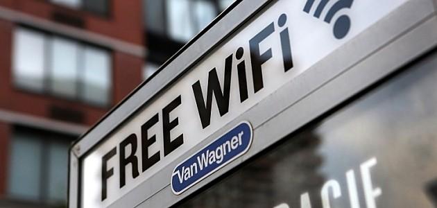 Palermo, da oggi rete wi-fi gratuita in tutto il capoluogo