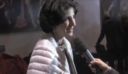 Premi Vittorio De Sica a Gianotti, Prodi e Rohrwacher