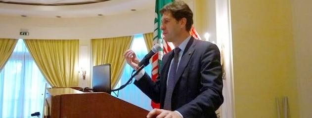 """Forza Italia Sicilia, il partito vuole la testa di Gibiino. """"Azzeri tutte le nomine"""""""