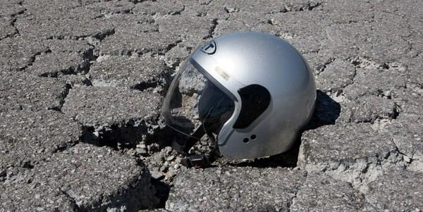 Incidenti stradali, in Sicilia 254 morti nel 2013 (+10,9%)