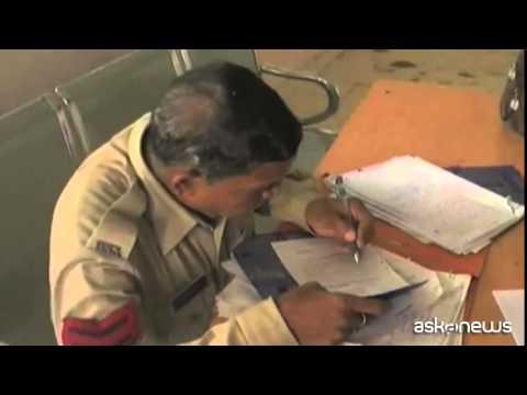 India: 8 donne morte dopo campagna di sterilizzazione di massa