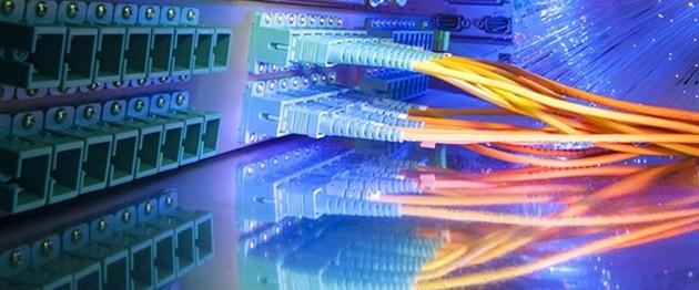 Internet, nel mondo oltre 3 mld 'connessi'. Danimarca sul podio