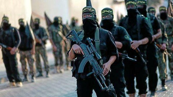 Isis, anche 50 italiani in aiuto degli jihadisti