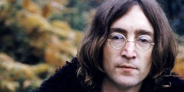 """Teatro Politeama Palermo, in prima nazionale """"John Lennon Songbook"""""""