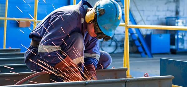 Sicilia, gli ultimi scampoli del settore metalmeccanico. Lo scenario della crisi
