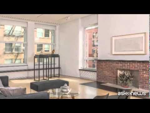 New York, Cima celebra Medardo Rosso e l'arte moderna italiana