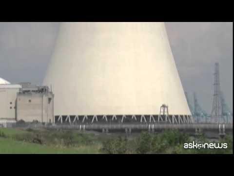 Nucleare, nessun progresso significativo a Vienna