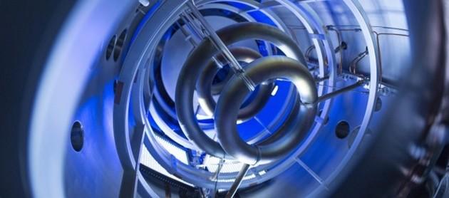 Fusione nucleare, 900 mln di contratti per le imprese
