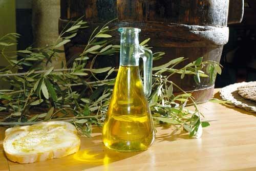 Ricerca, l'olio di oliva previene il cancro al colon