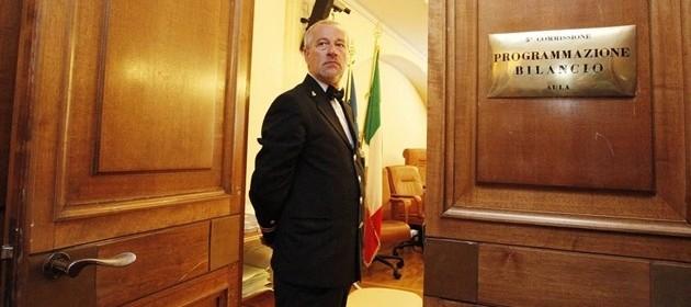 Proroga contratti precari Sicilia, via libera della Camera