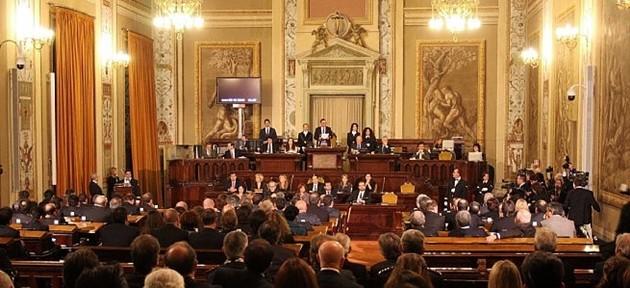 Sicilia, riforma Province tutto da rifare. Più di un anno gettato al vento