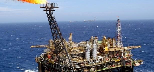 Idrocarburi, investimenti per 1,8 miliardi per nuovi giacimenti gas in Sicilia