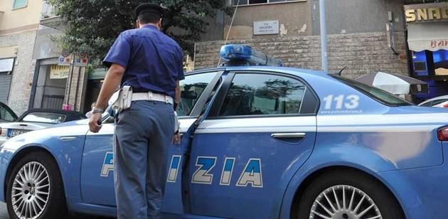 Violenta rapina in casa di un avvocato: 2 arresti a Palermo