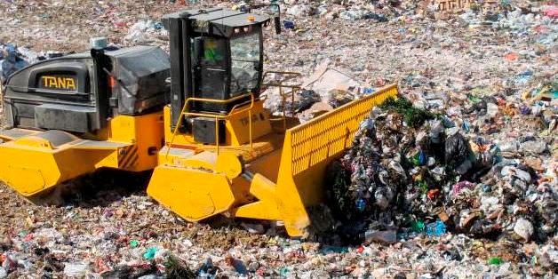 Anci Sicilia, situazione rifiuti critica per molti Comuni