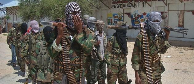 Terrore in Kenya, uccidono 28 passeggeri di un bus