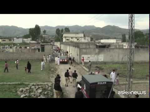 Soldato che uccise Bin Laden ha un nome e un volto: Rob O'Neill