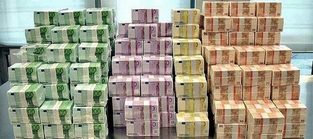 E' arrivato a 8 miliardi il debito della Sicilia. C'è anche lo zampino di Renzi