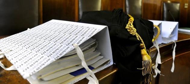 Processo civile, le 14 novità. Ok definitivo dalla Camera