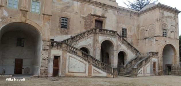 """""""Trekking culturale"""", viaggio nella Palermo arabo-normanna"""