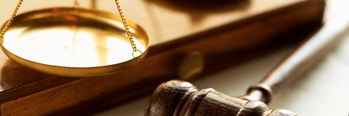 Antitrust, multa da 500 mila a TripAdvisor su giudizi Hotel