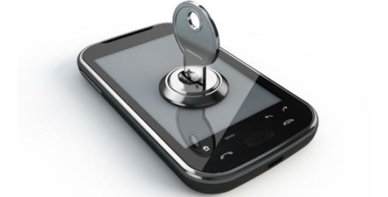 Boeing Black, lo smartphone che si autodistrugge