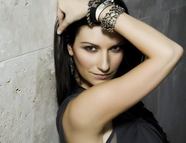 """Dopo il Messico, Laura Pausini sarà coach a """"La Voz España"""""""