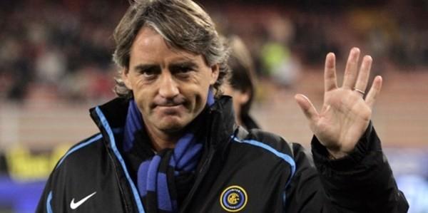 Mancini: Podolski non è finito, Shaqiri piace