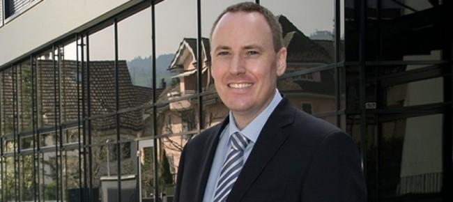 Scandalo in Svizzera, politico Udc sospettato di stupro collega