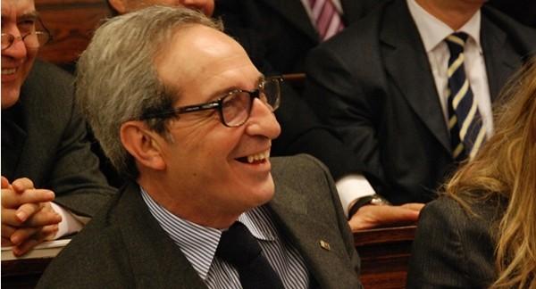 Sicilia, 2 mln per mutui agevolati. Protocollo Coni-Regione-Ics
