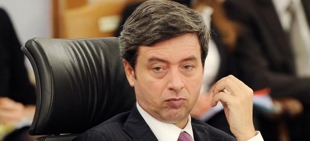 Mafia, permesso negato all'ex governatore Cuffaro. Orlando dispone accertamenti