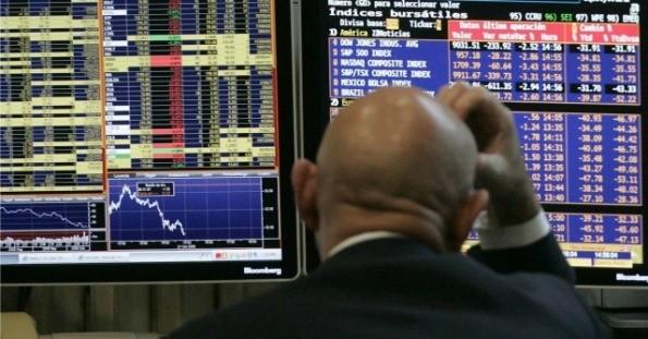 L'agenzia S&P, nessun impatto per su rating Italia. Mercati fiduciosi sulla stabilità del Paese