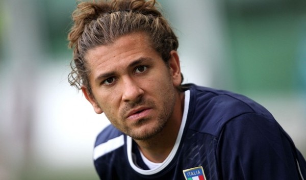"""Cerci: """"Milan scelta sbagliata, ora penso al Genoa"""""""