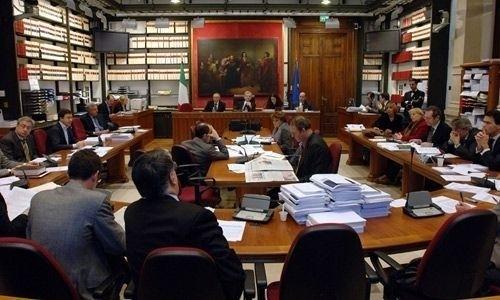 Legge elettorale. All'assalto dell'Italicum, 18mila emendamenti