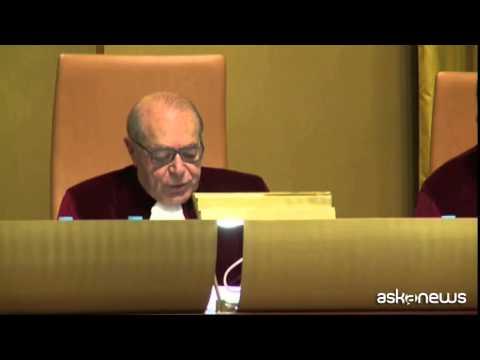 Corte Giustizia Ue condanna l'Italia su discariche e rifiuti