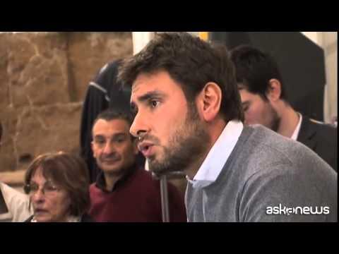 Di Battista (m5s): il comune di Roma venga sciolto per mafia