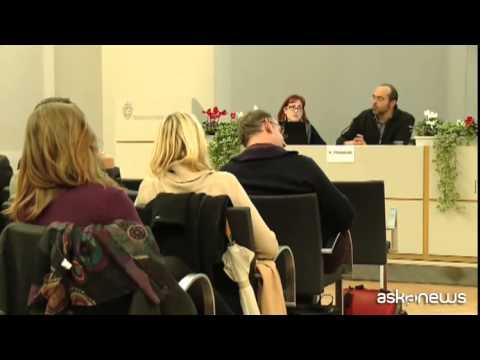 Family Audit, dal Trentino modello per conciliare lavoro-famiglia