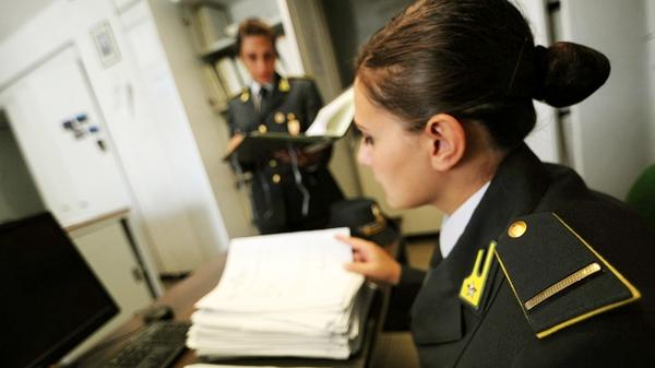 Duro colpo a casse di Messina Denaro: sequestro da 20 milioni