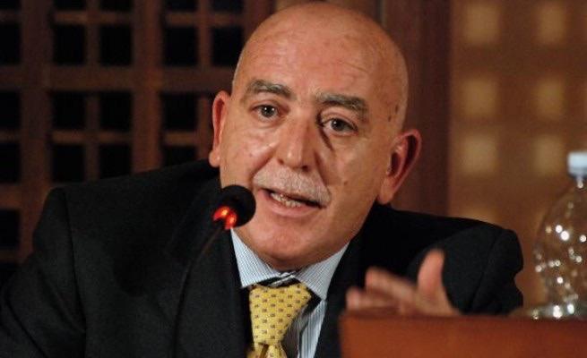 """Mafia, arrestato boss Graziano. Teresi: """"Ci inquieta molto che non abbiamo trovato tritolo"""""""