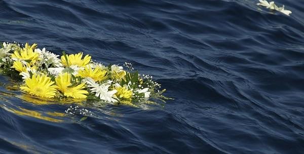 Naufragio nel Canale di Sicilia: la tragedia con più morti di sempre