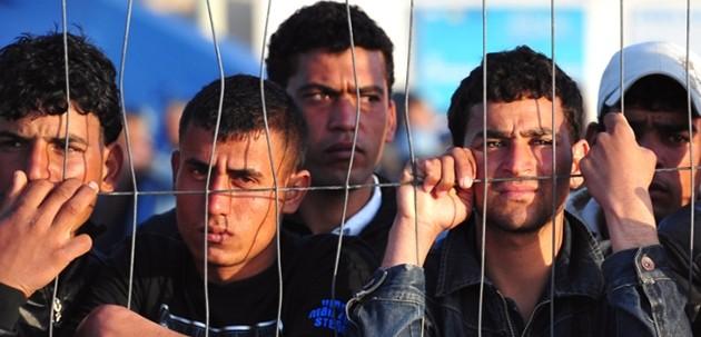 """Moncone: """"La Sicilia ha pagato  prezzo molto alto sul fronte immigrazione"""""""
