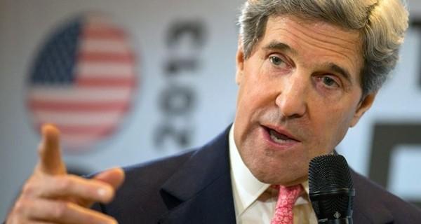 Isis, Iran e Usa si coordinano tramite funzionario iracheno
