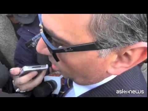 L'avvocato della mamma di Loris: chiederemo incidente probatorio
